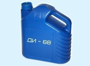 Ди-68 от картофельной моли