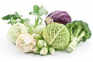 Подготовка капусты к домашнему сбережению
