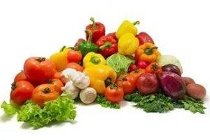 Особенности тепличного выращивания овощей
