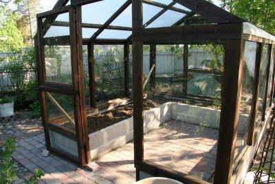 Преимущества и недостатки стекла