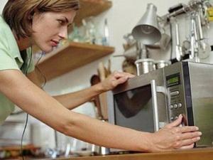 Простые методы сушки яблок в домашних условиях и их полезные свойства