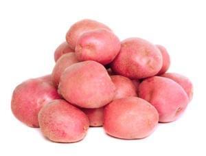 Картофель сорта Ароза: описание