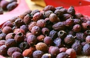 Как сушить боярышник дома в духовке (электродуховке): процесс сушки ягоды в домашних условиях и сколько времени потребуется?