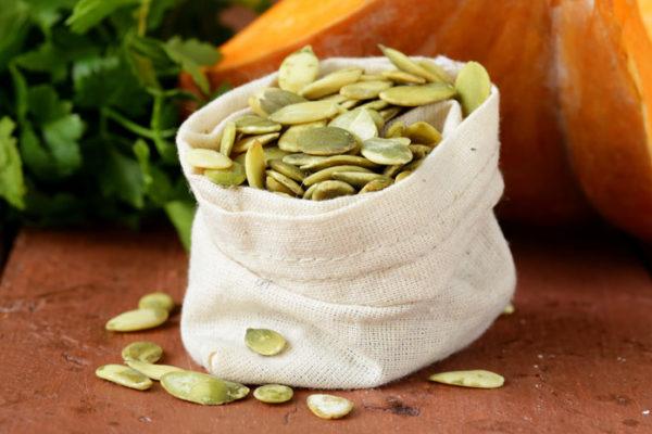 Как сушить тыквенные семечки на семена и для еды в домашних условиях (с фото пошагово) » eТеплица