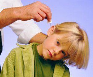 может ли таракан проникнуть в ухо