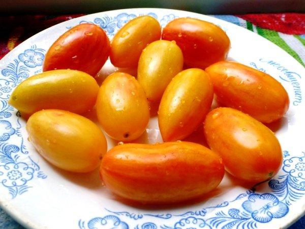 Помидоры Черри: польза и вред для организма, калорийность и БЖУ, описание состава и полезные свойства томатов при похудении