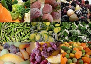 Изображение - Производители замороженных овощей zamorozhennye-ovoshhi-300x212