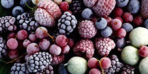 Изображение - Производители замороженных овощей zamorozhennye-ovoshhi_1-300x151