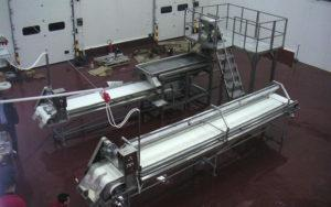 Изображение - Производители замороженных овощей zamorozhennye-ovoshhi_4-300x188