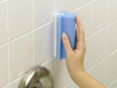 Мокрицы в ванной как избавиться средства