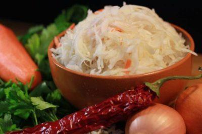 Что вкусного можно приготовить из репы (25 рецептов, фото)