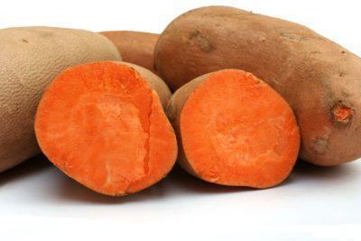 Картофельные ростки на водке от суставов: рецепт приготовления настойки, применение, от чего помогает