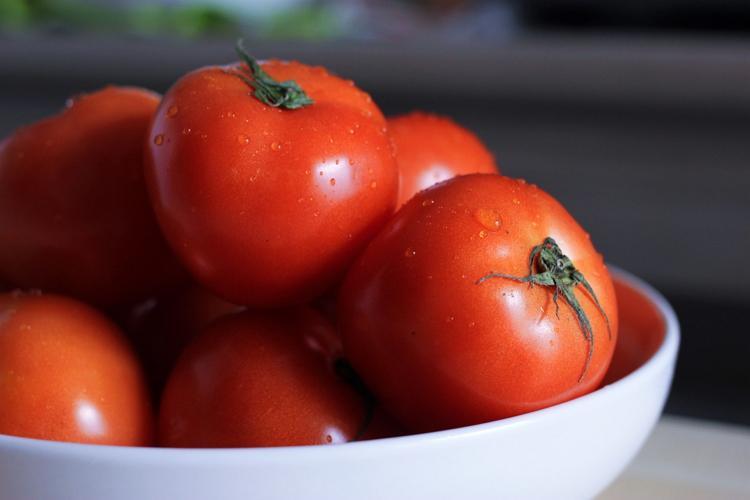 Лучшие индетерминантные сорта помидор