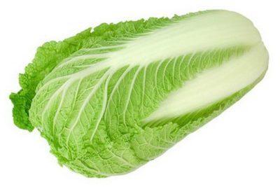 Какая капуста самая полезная и все виды капусты