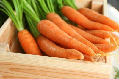 Как законсервировать морковь на зиму в банки
