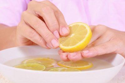 Как убрать запах чеснока изо рта быстро, избавиться от него на руках