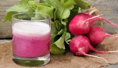 Редиска: полезные свойства и противопоказания употребления овоща
