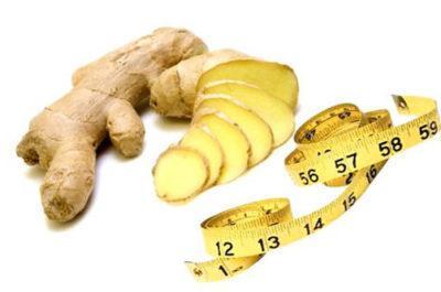 Маринованный имбирь для похудения: полезен или несет вред, можно ли есть его, находясь на диете, и как принимать?