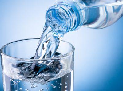 Вода с лимоном и имбирем польза — Ягоды грибы
