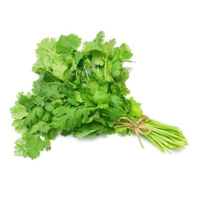 Петрушка (корень): калорийность на 100 грамм — 51 ККал. Белки, жиры, углеводы, химический состав.