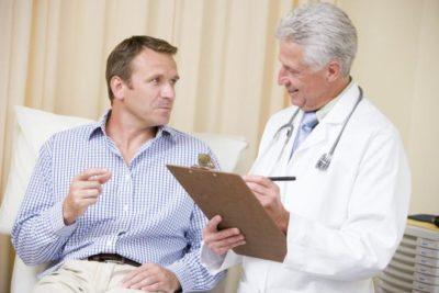 Корень имбиря для потенции мужчин: рецепты для повышения эректильной функции